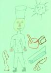 CuisinierParPaul