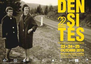 Densites-affiche01