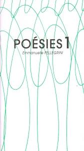 poésies1