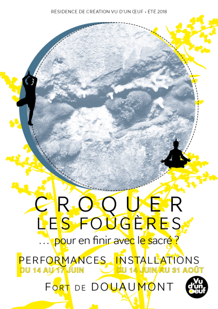 TractFougere03