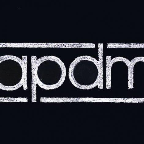 apdm-1-470x470