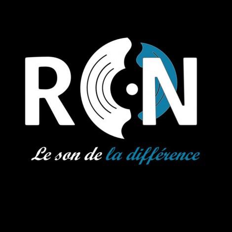 logo-rcn-470x470
