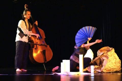 duokami-5c-centre-culturel-charlie-chaplin-saison-2019-600