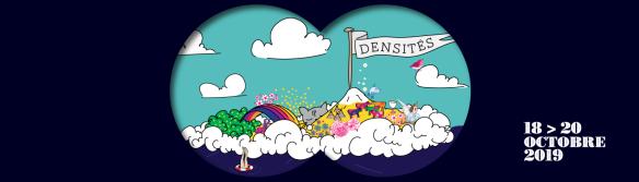 Densites07-siteVdo