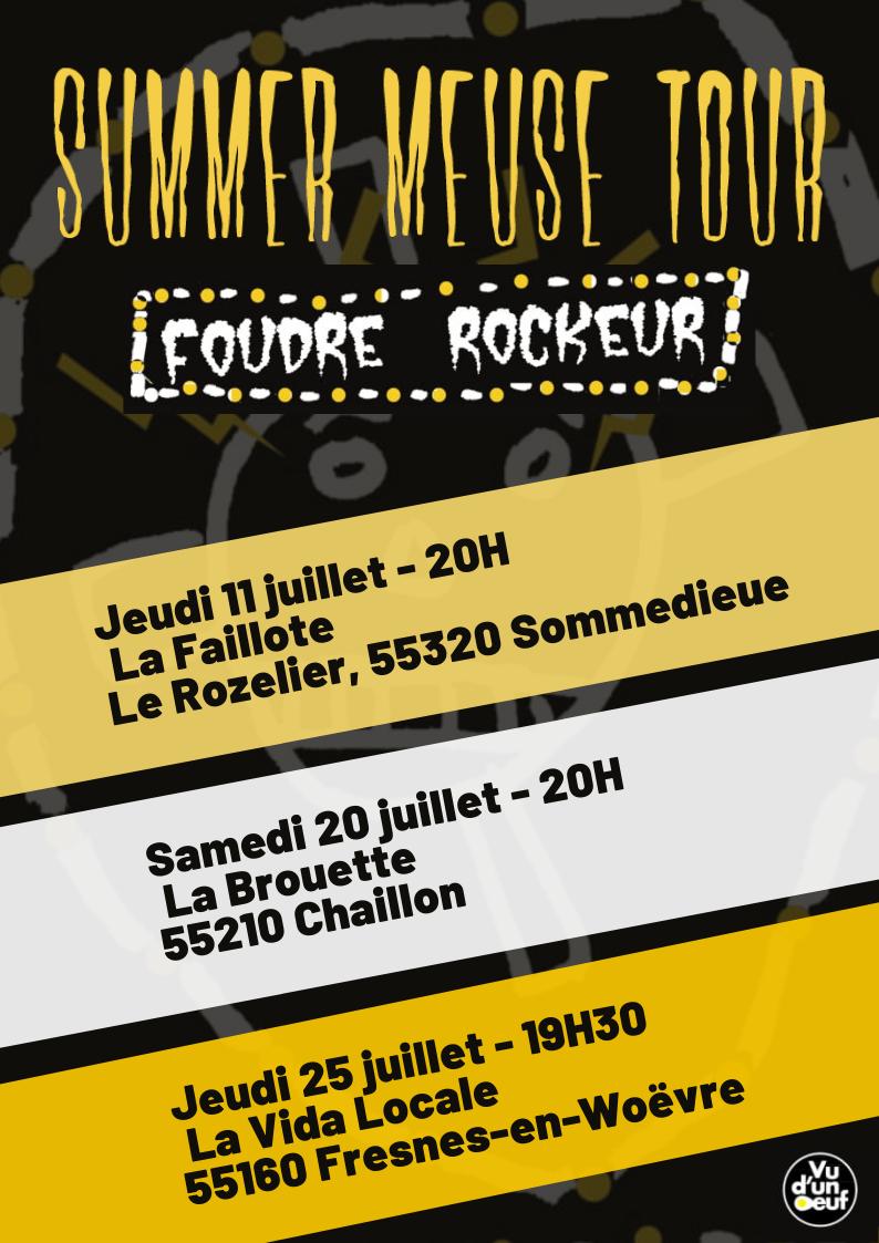 Summer meuse tour copie