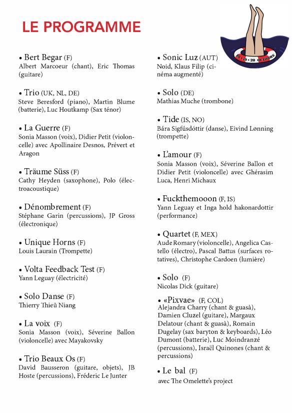 programme PDF okokok
